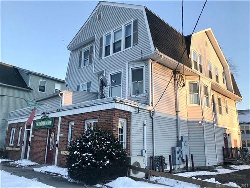 Photo of 229 White Street #229, Hartford, CT 06114 (MLS # 170365435)