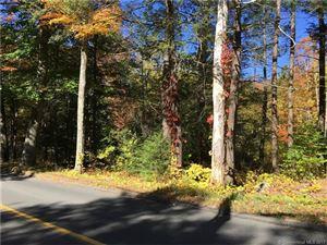 Photo of 302 Gillette Road, New Hartford, CT 06057 (MLS # G10204435)