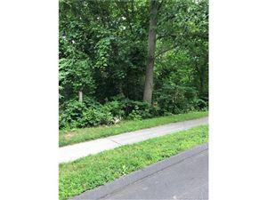 Photo of 530 Fern Hill Road, Bristol, CT 06010 (MLS # G10236435)
