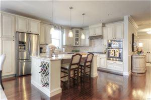 Photo of 112 Ridgewood Drive #112, Middlebury, CT 06762 (MLS # 170047436)