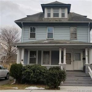 Photo of 41-43 Darina Place, Milford, CT 06460 (MLS # 170061436)