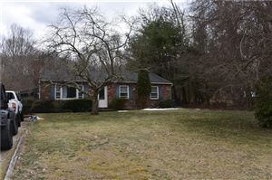 Photo of 212 Moxley Road, Montville, CT 06382 (MLS # 170063436)