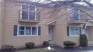 Photo of 21 Huntington Court #21, Bethel, CT 06801 (MLS # 170068436)