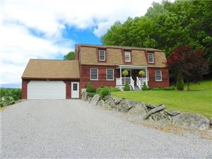 Photo of 115 Moore Avenue, Winchester, CT 06098 (MLS # 170095436)