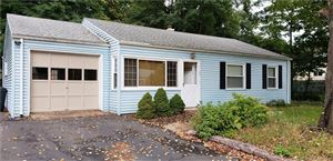 Photo of 30 Apple Street, Wallingford, CT 06492 (MLS # 170130436)