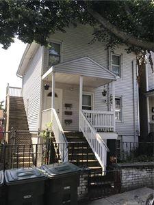 Photo of 291 Harral Avenue #3, Bridgeport, CT 06604 (MLS # 170186436)