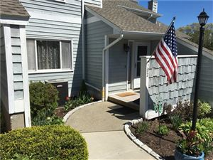 Photo of 702 Golf Drive #702, East Haven, CT 06512 (MLS # 170194436)