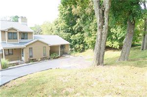 Photo of 21 Ridge Road #21, Wethersfield, CT 06109 (MLS # 170233436)
