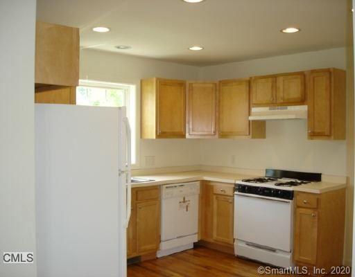 Photo of 2289 Barnum Avenue #2289, Stratford, CT 06615 (MLS # 170266436)