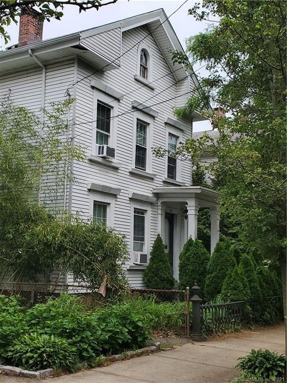 33 Eld Street, New Haven, CT 06511 - #: 170407436