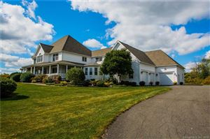 Photo of 549 Winding Brook Farm Road, Watertown, CT 06795 (MLS # 170049437)