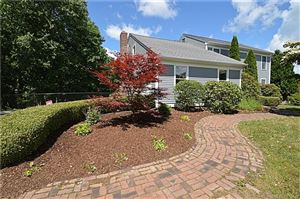 Photo of 50 Heatherwood Drive, Colchester, CT 06415 (MLS # 170099437)
