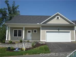Photo of Lot 29 Heritage Hill, Wolcott, CT 06716 (MLS # 170167437)