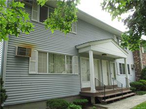 Photo of 81 Chipman Street #3, Waterbury, CT 06708 (MLS # 170206437)
