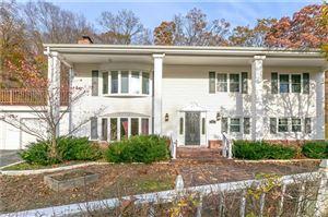 Photo of 61 Beacon Hill Terrace, Shelton, CT 06484 (MLS # 170250437)