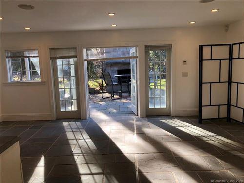 Photo of 5 Prospect Court #1, Hamden, CT 06517 (MLS # 170264437)