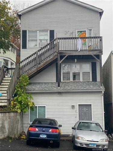 Photo of 20 New Street, Seymour, CT 06483 (MLS # 170350437)