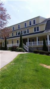 Photo of 38 Lords Hill Road #4, Stonington, CT 06378 (MLS # 170038438)