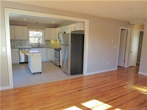 Tiny photo for 15 Mackenzie Road, Waterford, CT 06385 (MLS # 170052438)
