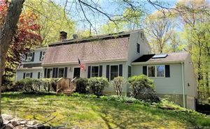 Photo of 149 Squires Road, Madison, CT 06443 (MLS # 170061438)