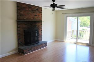Photo of 134 Carriage South Path #134, Milford, CT 06460 (MLS # 170098438)