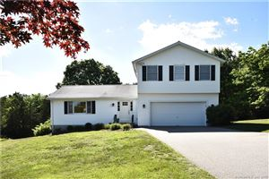 Photo of 51 Mohegan Drive, Griswold, CT 06351 (MLS # 170099438)