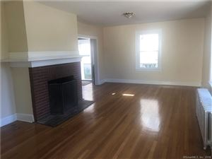 Photo of 79 Linnmoore Street, Hartford, CT 06114 (MLS # 170101438)