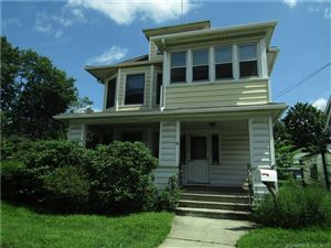 Photo of 156 Blakeman Place #2, Stratford, CT 06615 (MLS # 170112438)