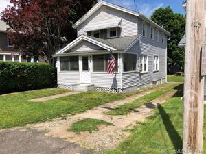 Photo of 23 Warren Street, Milford, CT 06460 (MLS # 170114438)