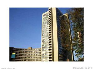 Photo of 1 Gold St17G #17g, Hartford, CT 06103 (MLS # 170116438)
