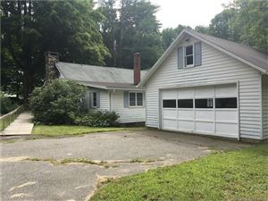 Photo of 107 West Road, Winchester, CT 06098 (MLS # 170118438)