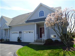 Photo of 37 Booth Avenue #25, Watertown, CT 06779 (MLS # 170189438)