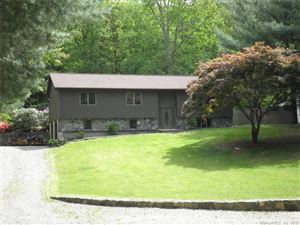 Photo of 16 Spruce Mountain Trail, Danbury, CT 06810 (MLS # 170191438)