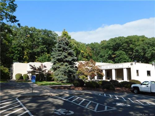 Photo of 75 North Mountain Road, New Britain, CT 06053 (MLS # 170444438)