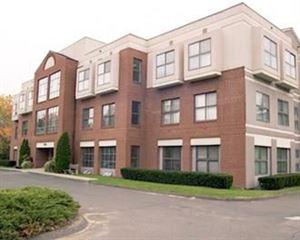 Photo of 3 Pomperaug Office Park #101, Southbury, CT 06488 (MLS # 99171438)