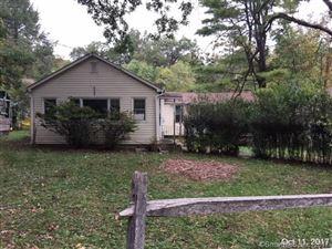 Photo of 5 Birch Drive, New Fairfield, CT 06812 (MLS # 170007439)