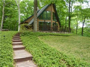 Photo of 11 White Hollow Road, Sharon, CT 06069 (MLS # 170075439)