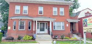 Photo of 701 Albany Avenue, Hartford, CT 06112 (MLS # 170097439)