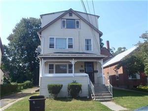 Photo of 41 Oak Street, Middletown, CT 06457 (MLS # 170126439)