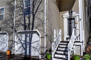 Photo of 1159 Highland Avenue #19B, Waterbury, CT 06708 (MLS # 170166439)