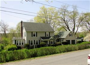 Photo of 5 Taylor Street, New Milford, CT 06776 (MLS # 170189439)