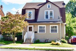 Photo of 98 Black Rock Avenue, New Britain, CT 06052 (MLS # 170240439)