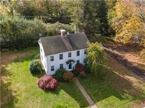 Photo of 110 Signal Hill Road, Madison, CT 06443 (MLS # 170246439)