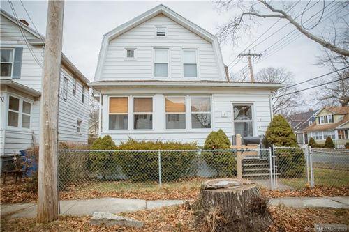 Photo of 52 Beecher Place, New Haven, CT 06512 (MLS # 170268439)