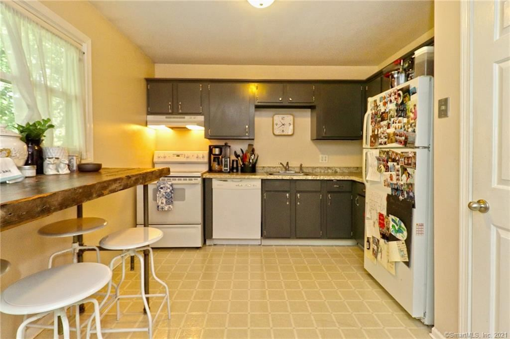 147 Carriage South Path #147, Milford, CT 06460 - #: 170423439