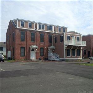Photo of 35A Mill Street, Farmington, CT 06085 (MLS # 170073440)