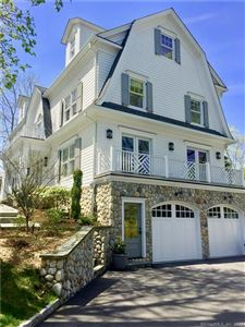 Photo of 26 East Maple Street, New Canaan, CT 06840 (MLS # 170085440)