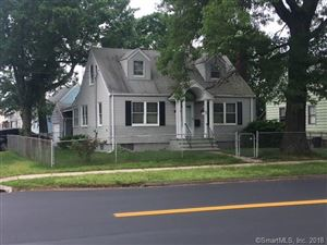 Photo of 1491 South Avenue, Stratford, CT 06615 (MLS # 170096440)