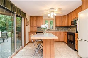 Tiny photo for 9 Woodridge Drive, Barkhamsted, CT 06063 (MLS # 170100440)
