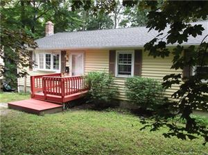 Photo of 177 Gilbert Avenue, Winchester, CT 06098 (MLS # 170114440)